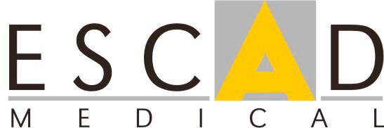 ESCAD Medical GmbH